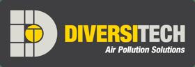 Diversitech - Air Pollution Solutions