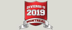 diversi-u-2019-280x120