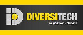 diversitech-280x120-stripe