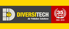 diversitech-anniversary-280x120