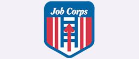 job-corps-280x120
