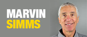 marvin-simms-280x120